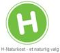 H-Naturkost