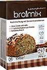 Brotmix - Ballaststoff