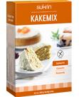 Kuchenmix