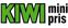 kiwi_logo
