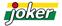 logo_joker