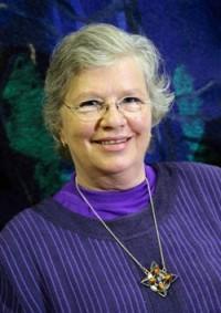 Karin Hvoslef
