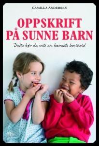 oppskrift_pa_sunne_barn