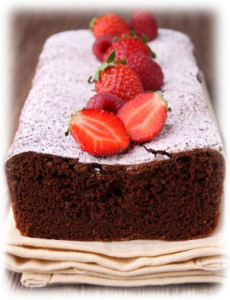 sjokolade_formkake_