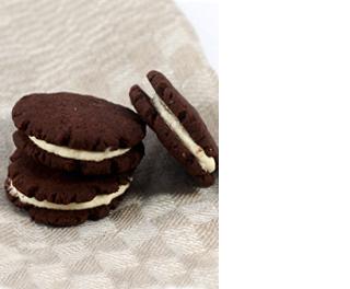 Oreo-cookies_marg