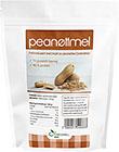 Peanutmel