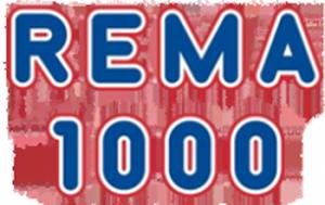 rema_1000