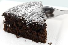 Bakemix - Sjokoladekake