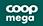 Coop Mega